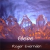 Music - Glebe Cover