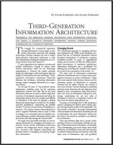 art003 - third generation - first page